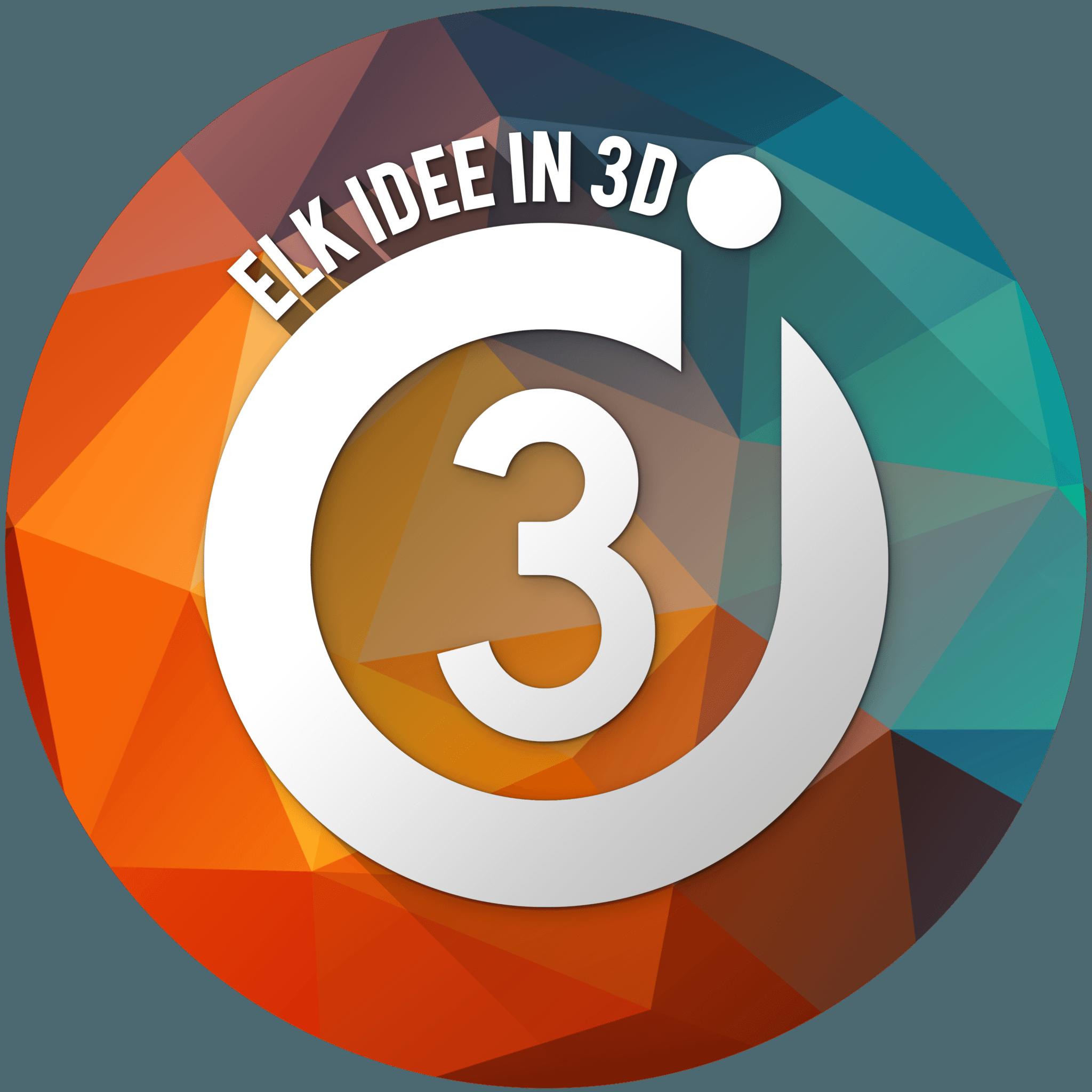 LOGO-3DEE-tagline-round-v2-4000px