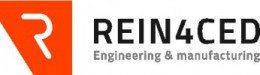 rein4ced_logo