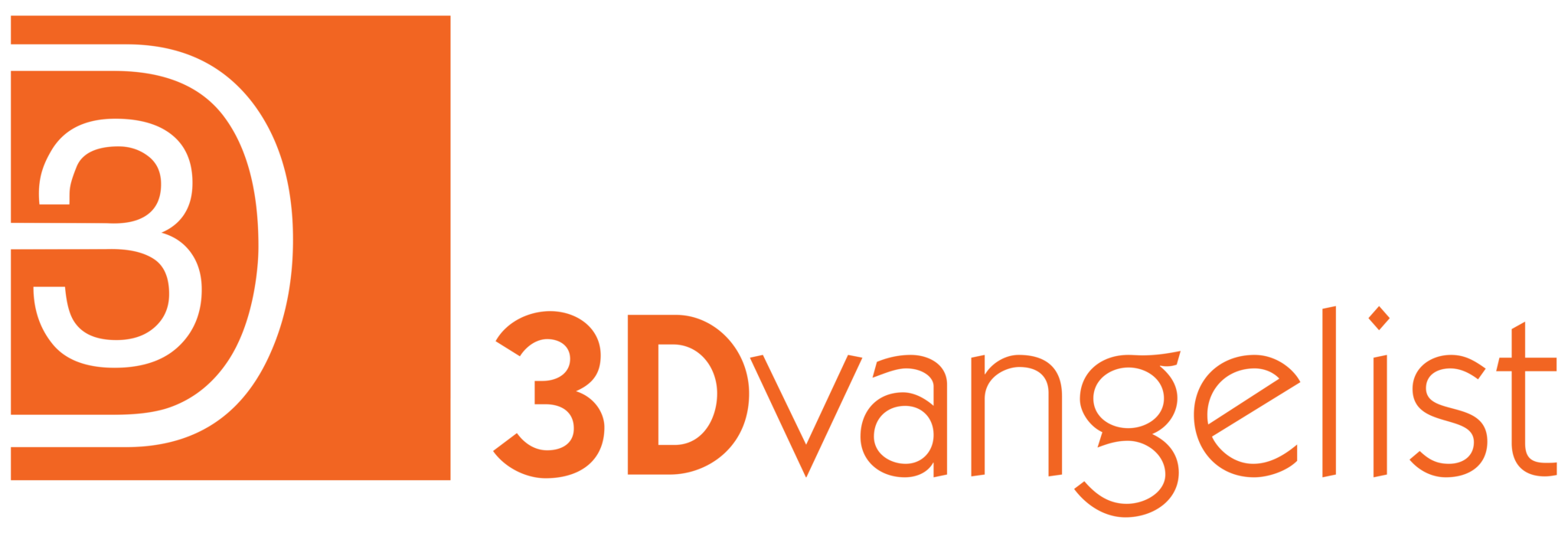 3dvangelist_logo