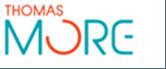 logo_ThomasMore