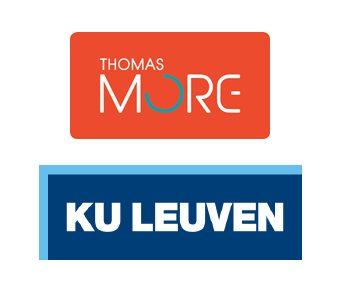 logo_samenwerking_tetra