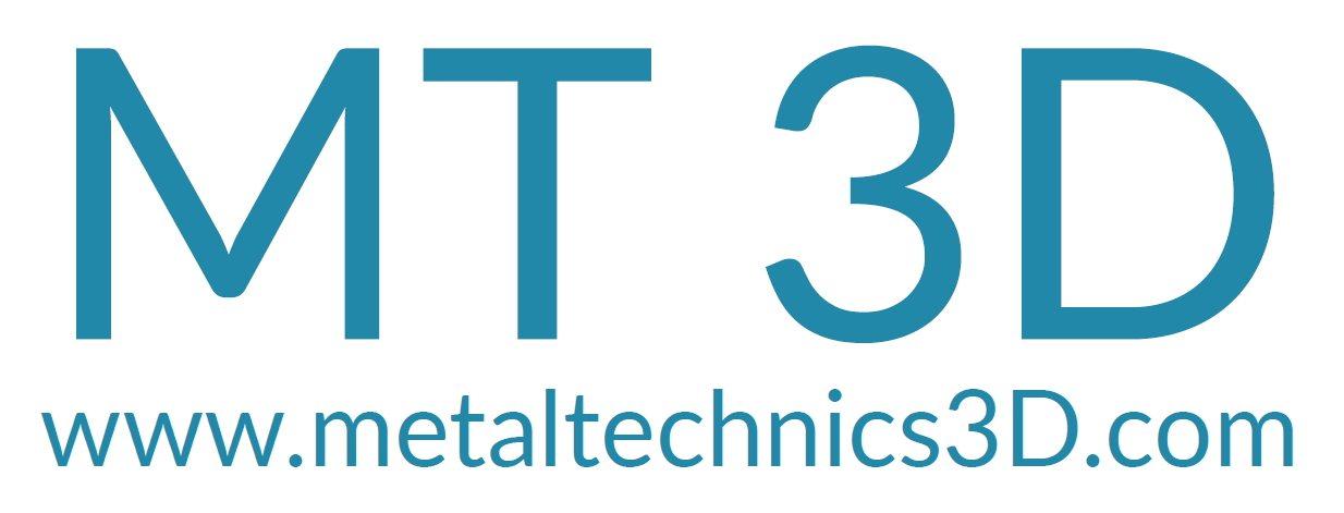 MT3D_logo