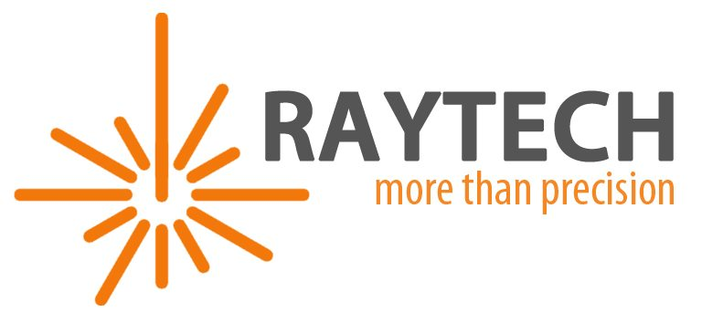 Raytech 2015