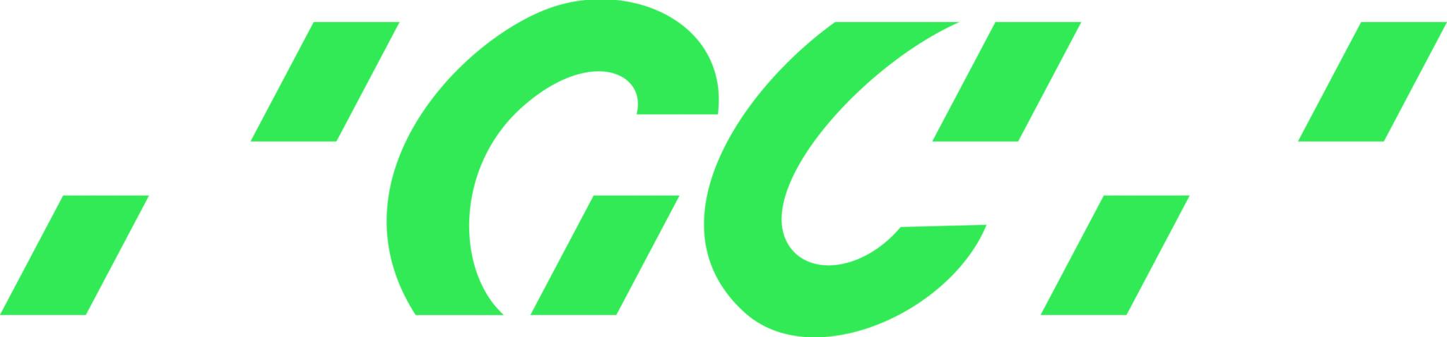 gc_logo_CMYK