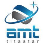AMT-Titastar logo