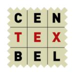 centexbel|centexbel logo