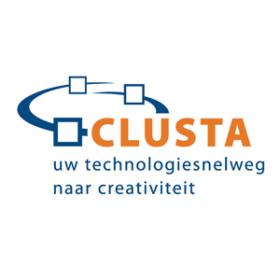 Clusta