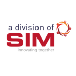 A division of SIM