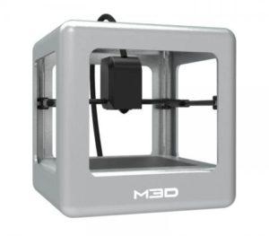 M3D Micro Plus