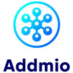 Addmio logo