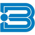 Buhlmann logo